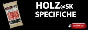 http://www.pelletprezzi.pasqualiangiolino.com/holzpellets-sk-caratteristiche