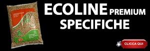 http://www.pelletprezzi.pasqualiangiolino.com/ecoline-pellets-caratteristiche