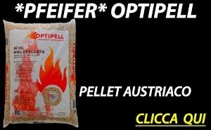 http://www.pelletprezzi.pasqualiangiolino.com/optipell