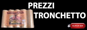 https://sites.google.com/a/pasqualiangiolino.com/pellet-legna/tronchetto