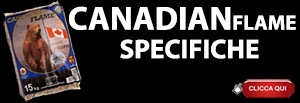 http://www.pelletprezzi.pasqualiangiolino.com/canadian-flame-pellets-caratteristiche