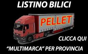 http://www.pelletprezzi.pasqualiangiolino.com/listino-pellet-bilici-completi