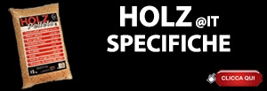 http://www.pelletprezzi.pasqualiangiolino.com/holz-pellets-at-caratteristiche
