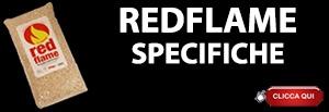 http://www.pelletprezzi.pasqualiangiolino.com/red-flame-pellets-caratteristiche
