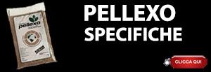 http://www.pelletprezzi.pasqualiangiolino.com/pellexo-pellets-caratteristiche