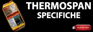 http://www.pelletprezzi.pasqualiangiolino.com/thermospan-pellet-caratteristiche