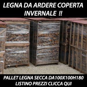 http://www.pelletprezzi.pasqualiangiolino.com/legna-da-ardere-coperta-su-pallet