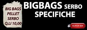 http://www.pelletprezzi.pasqualiangiolino.com/big-bags-pellets-serbo-caratteristiche