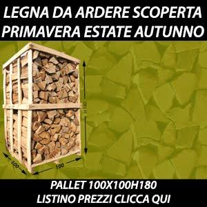 http://www.pelletprezzi.pasqualiangiolino.com/legna-da-ardere-su-pallet