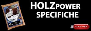 http://www.pelletprezzi.pasqualiangiolino.com/holz-power-pellets-caratteristiche